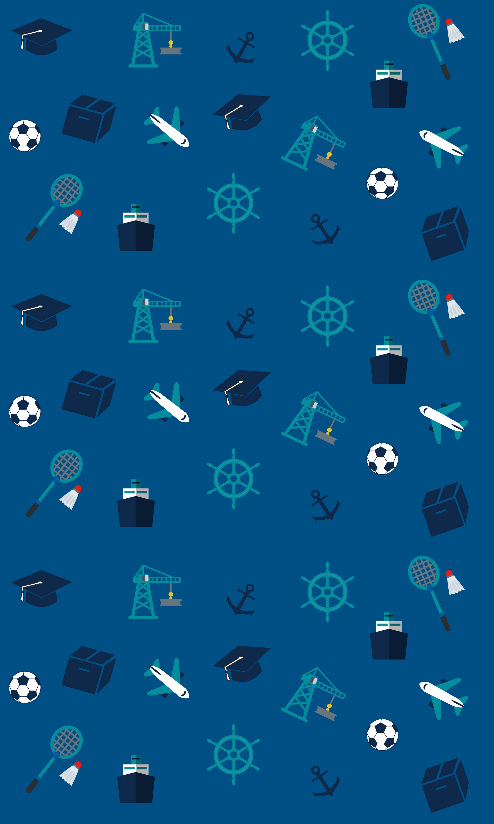Large All Sectors Banner - Construction.png