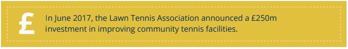 LTA-Funding-Build-Tennis-Facility