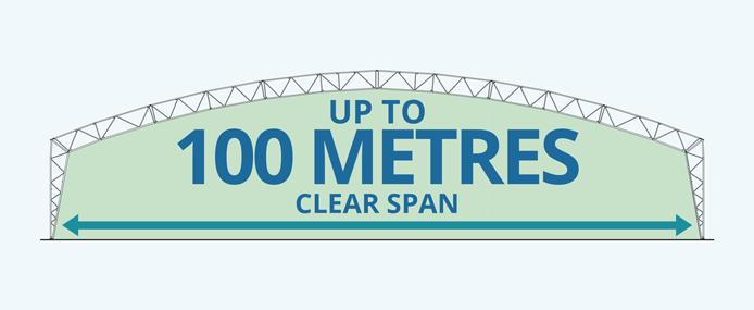 100_Metres_Clear_Span_Tensile