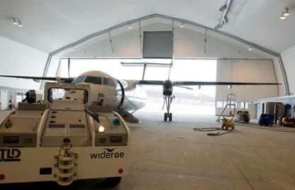 Aircraft Building Internal 416px