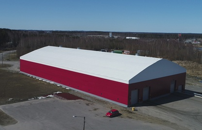 Commercial_Storage_Building