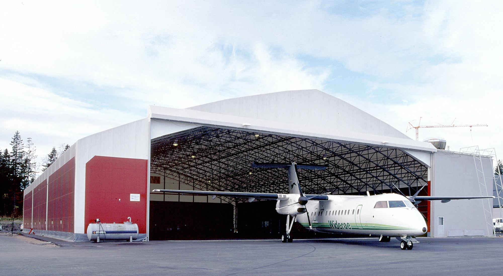 Aircraft_Hangar_Design_Build.jpg
