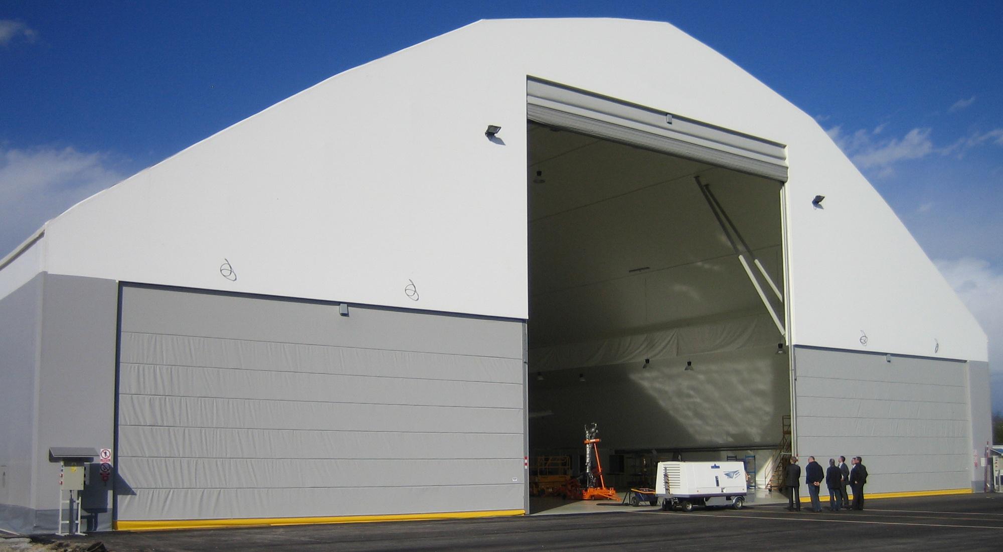 Large Aviation Building.jpg