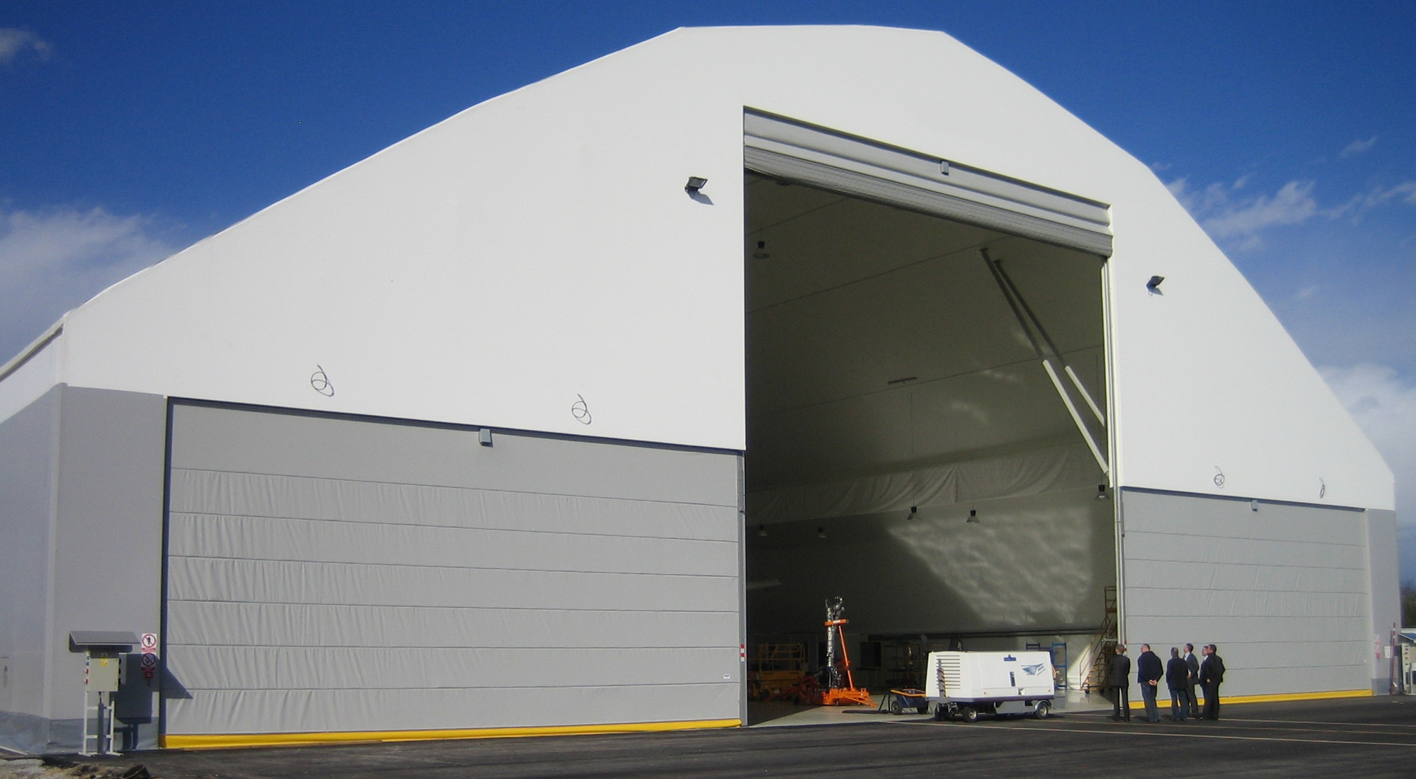 Large Aviation Building.jpg