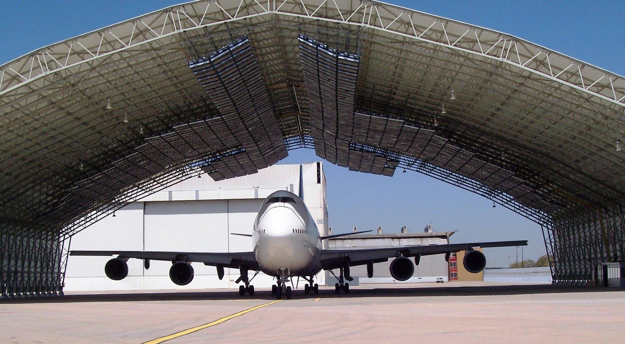 Open Aircraft Hangar.jpg