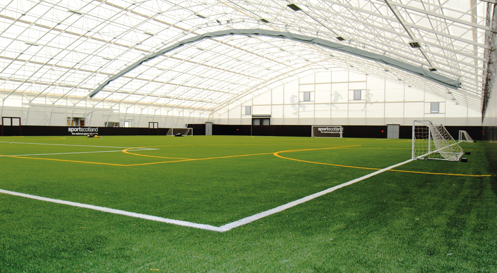 Large Prefabricated Sports Building.jpg
