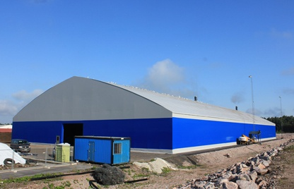 Warehouse_Building_Design_External