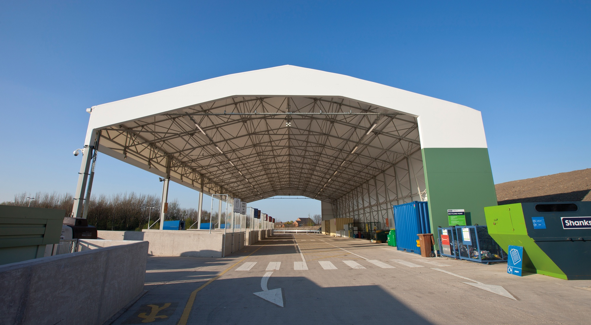 Waste Management Recycling Facility Header.jpg