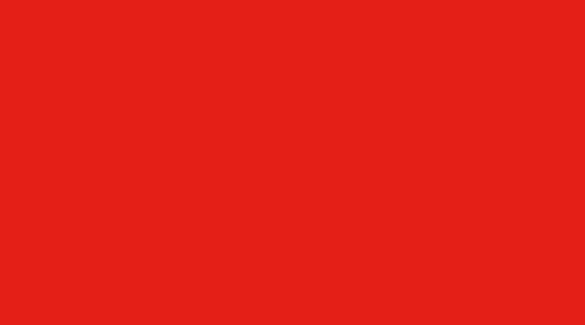 Red-Colour-Block-1980x1100