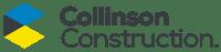 Collinson_Construction_(Primary_White)